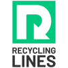 Recycling Lines
