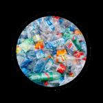 Plastic Waste Application